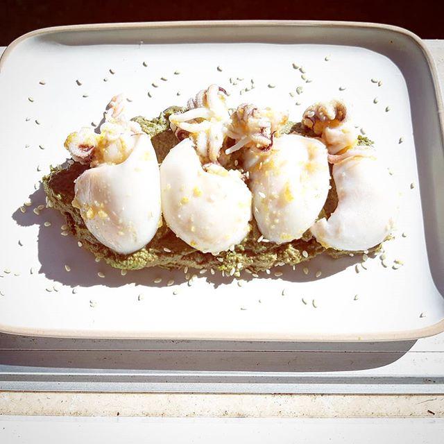 seppioline-con-salsa-di-broccoli.jpg