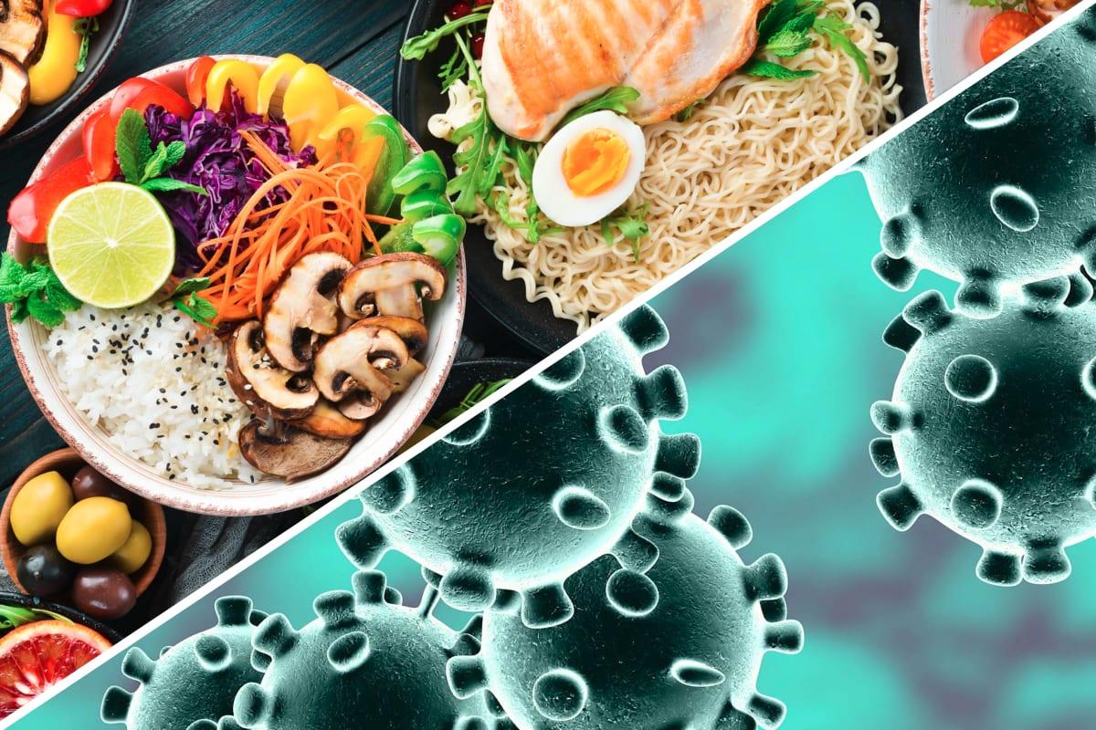 cibo-e-coronavirus.jpg