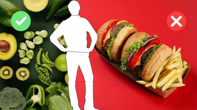 alimentazione contro artrite reumatoide