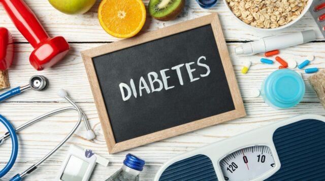 cure per il diabete di tipo 1